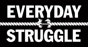 everydaystruggle-logo-vn1122